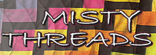 misty threads mmg sponsor02